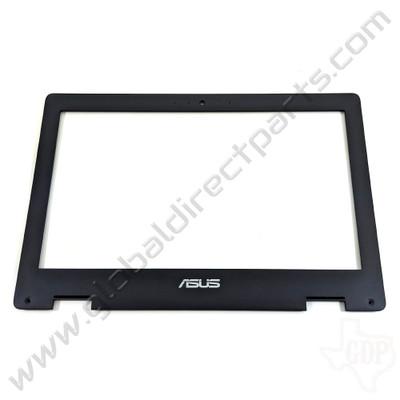 OEM Asus Chromebook C204E LCD Frame [B-Side]