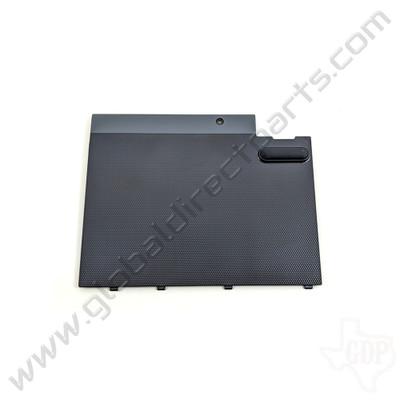 OEM Asus Chromebook C204E Bottom Cover [E-Side]