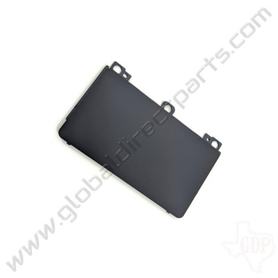 OEM Asus Chromebook C204E Touchpad