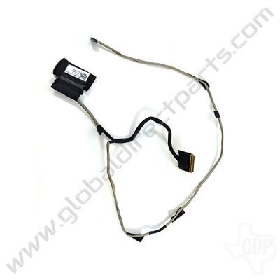 OEM Asus Chromebook C204E LCD Flex