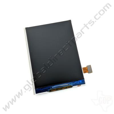 OEM LG Classic Flip L125DL Inner LCD [EAJ65657801]