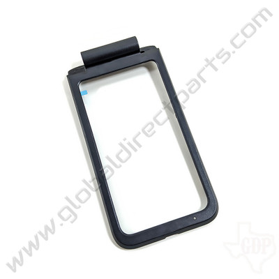 OEM LG Classic Flip L125DL Keypad Frame [C-Side] [ACQ30031001]