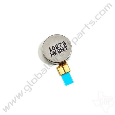 OEM LG Classic Flip L125DL Vibrating Motor [EAU65049901]