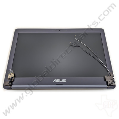 OEM Asus Chromebook C403N Complete LCD Assembly