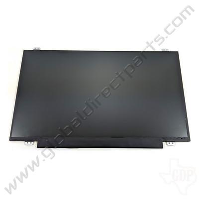 OEM Asus Chromebook C403N LCD