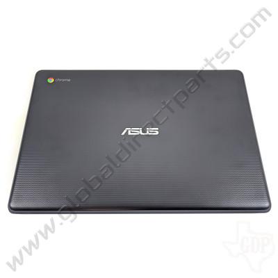 OEM Asus Chromebook C403N LCD Cover [A-Side]