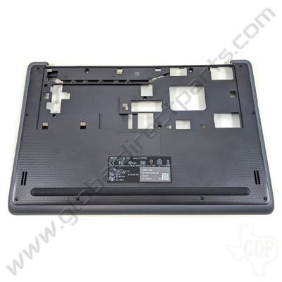 OEM Asus Chromebook C403N Bottom Housing [D-Side]
