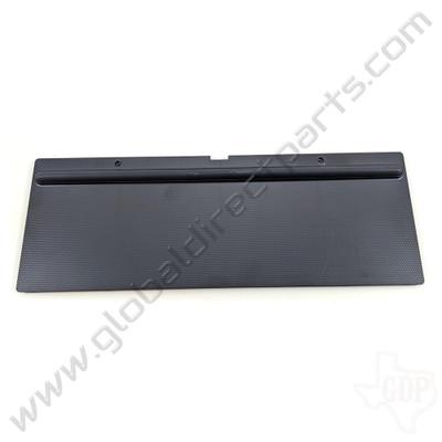 OEM Asus Chromebook C403N Bottom Cover [E-Side]