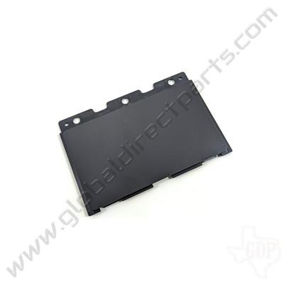 OEM Asus Chromebook C403N Touchpad