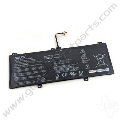 OEM Asus Chromebook C403N Battery [C22N1626]