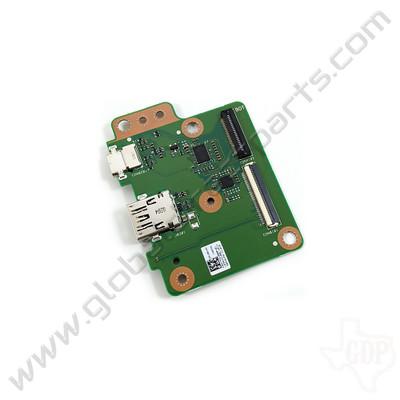OEM Asus Chromebook C403N Type-C USB PCB