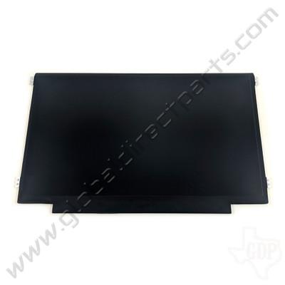 OEM Acer Chromebook C771 LCD