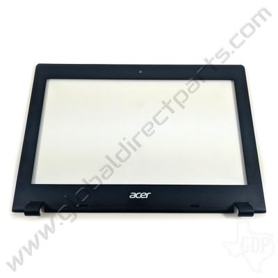 OEM Acer Chromebook C771 LCD Frame [B-Side]