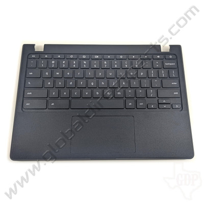 OEM Acer Chromebook C771 Keyboard with Touchpad [C-Side]