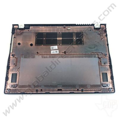 OEM Acer Chromebook C771 Bottom Housing [D-Side]