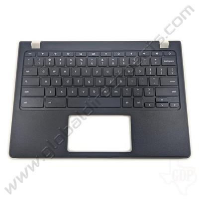OEM Acer Chromebook C771 Keyboard [C-Side]