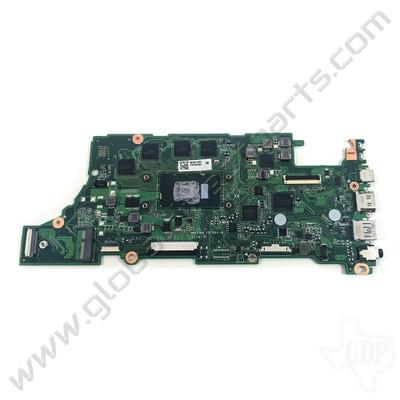 OEM Acer Chromebook C771 Motherboard [4GB/32GB]