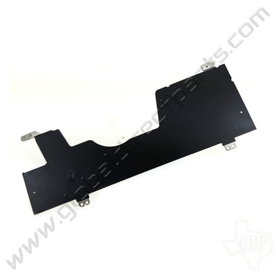 OEM HP Chromebook 11 G8 EE, 11A G8 EE, 11M G9 EE Battery Cover Plate