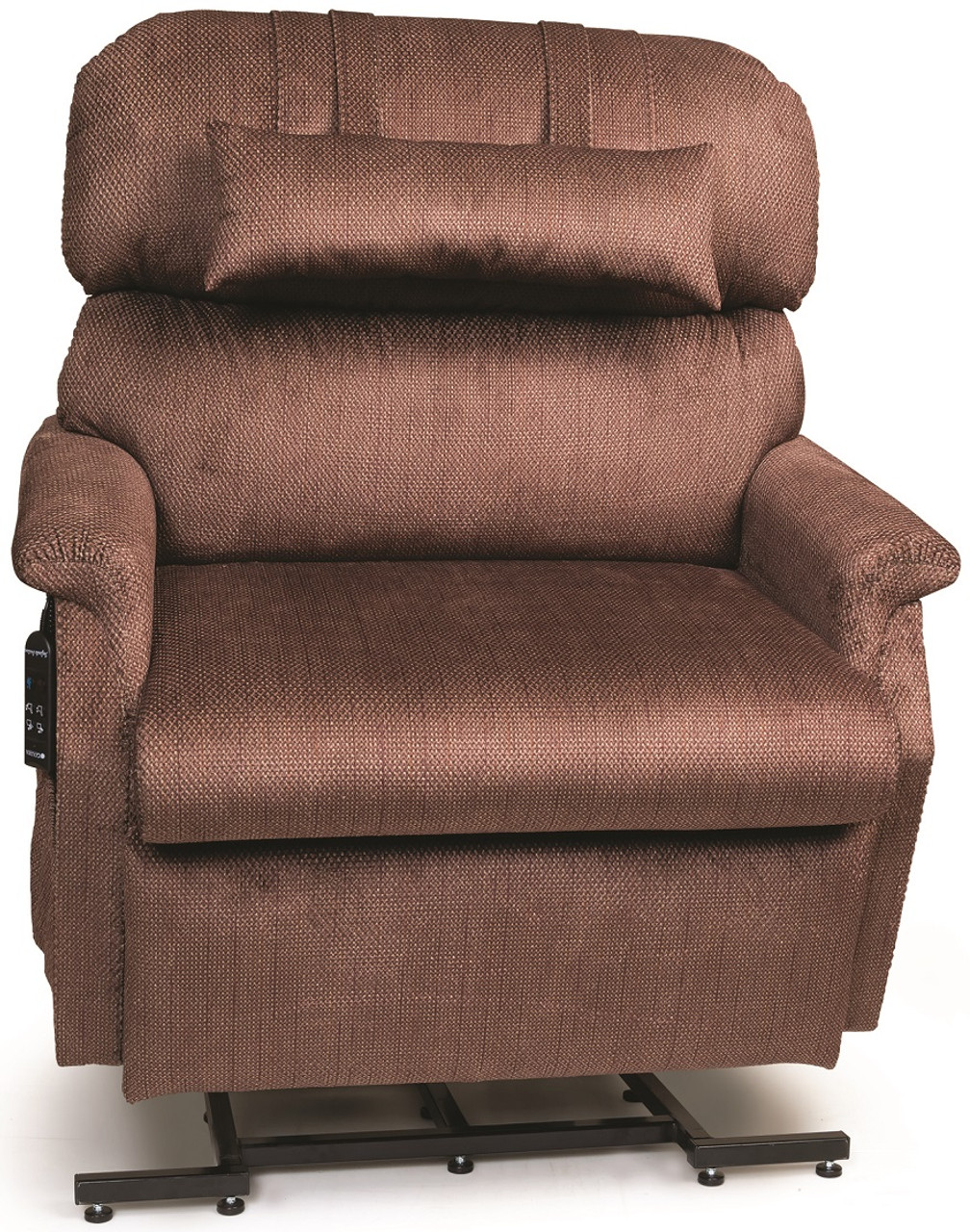 Miraculous Golden Comforter Pr 502 Extra Wide Lift Chair Pdpeps Interior Chair Design Pdpepsorg