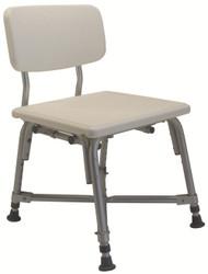 Heavy Duty Bath Chairs