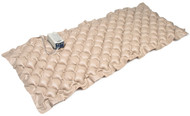 Mattress Overlays