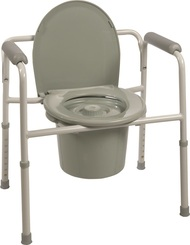Commode Toilet Chairs