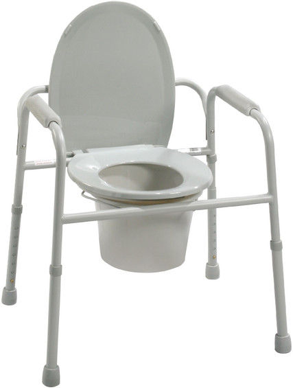 Super Commode Chairs For Handicapped And Seniors Ibusinesslaw Wood Chair Design Ideas Ibusinesslaworg