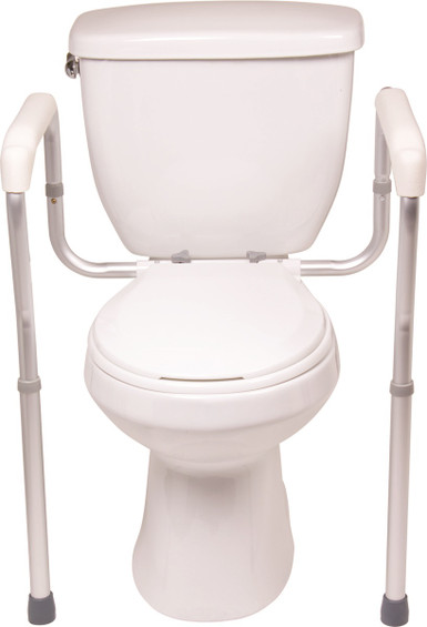 Strange Raised Toilet Seats Commode Risers Spiritservingveterans Wood Chair Design Ideas Spiritservingveteransorg
