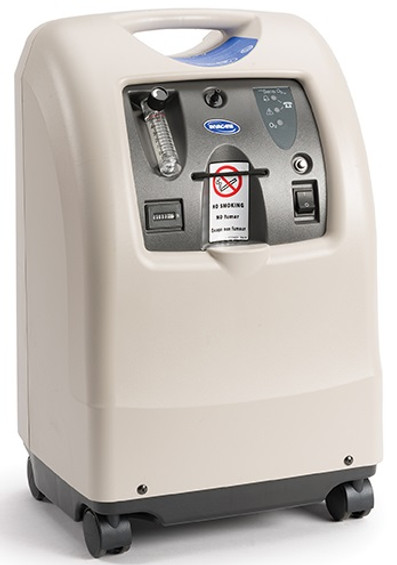 Oxygen Concentrators - Lowest Price, FREE Shipping