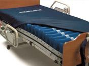 hospital-bed-mattress-banner.jpg