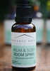 Relax and Pillow sleep spray