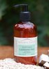 SoothingCleanser