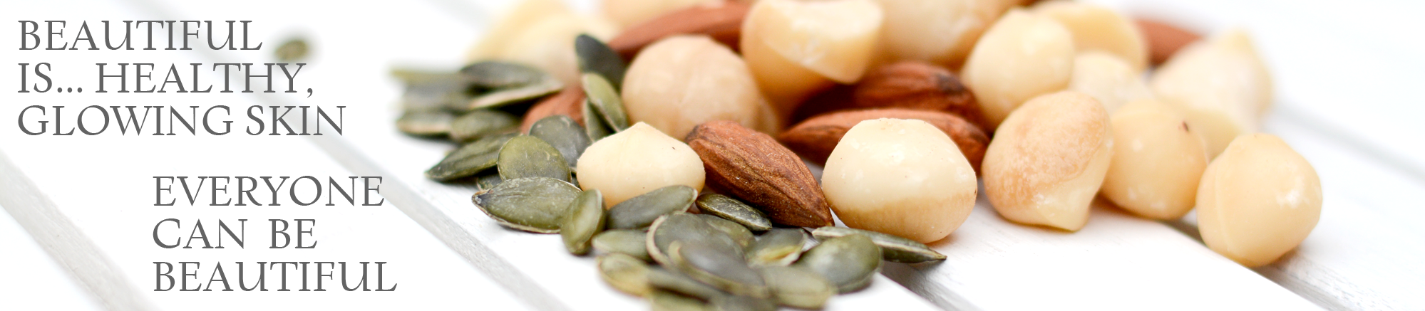macad-almond-pumpkin-seed-dsc-2977-thin-text.png
