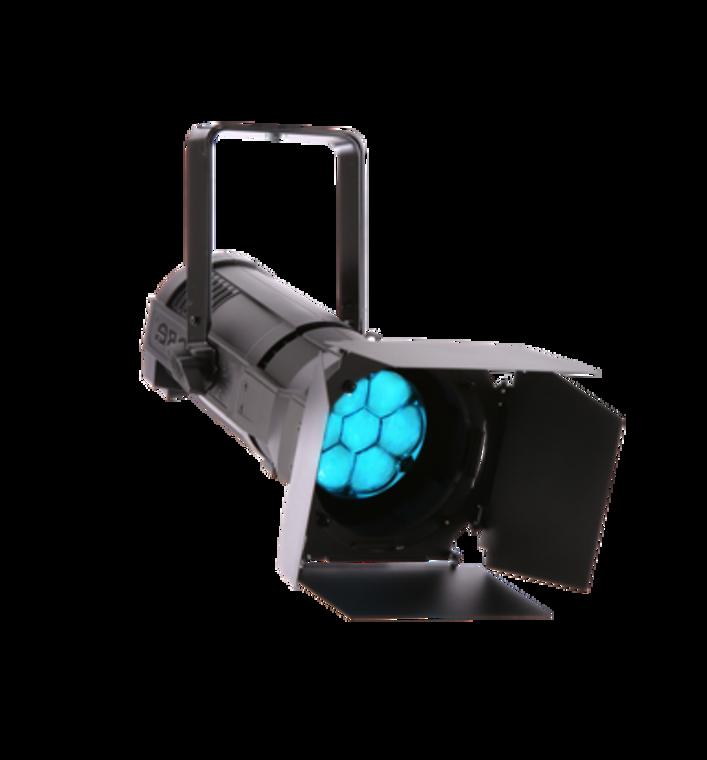 ROBIN ParFect 150 FW RGBW