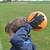 Oglove Waterproof Thermal Adult Sport Field Gloves