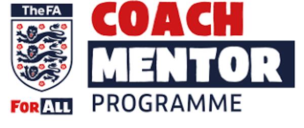 FA Mentoring Programme