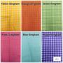 Sport Bag Tag | Baseball Bag Tag | Softball Bag Tag | Basketball Bag Tag | Volleyball Bag Tag | Sports Backpack Tag | Customized Name Tag