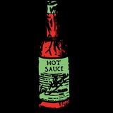 Navigating A Saturated Craft Hot Sauce Market