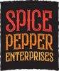Spice Pepper Enterprises