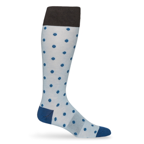 Men's Socks - Buy Incredible No-Slip Socks Today! | DeadSoxy