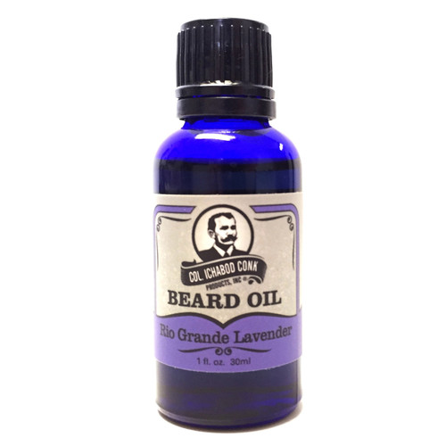 This is a Bold Lavender Blend with a little less flower and a little more masculine edge to it! More than 99% natural, with only a minimal amount of preservatives to keep the product fresh on your shelf. Made in the USA. #1340