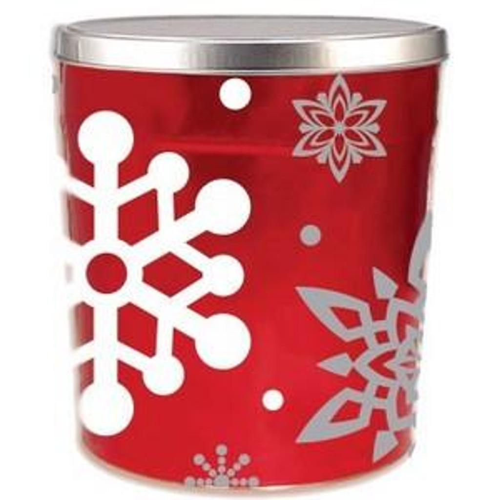 Let It Snow 3.5 Gallon