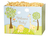 Baby III Gift Box