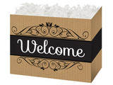 Welcome Gift Box