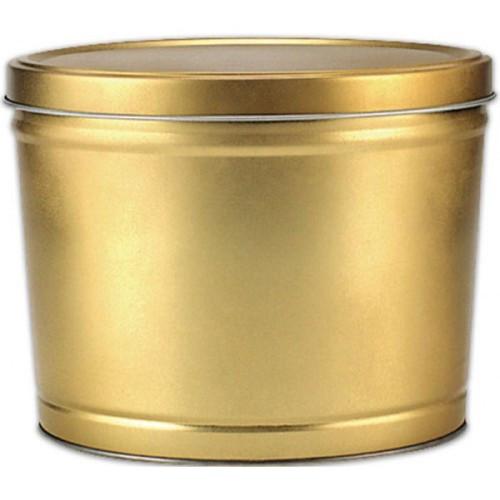 Solid Golden 2 Gallon