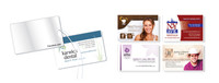 Customize your Flossbox® and promote your business!