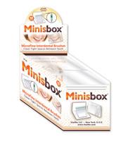MINIS® Minisbox - 100 per box