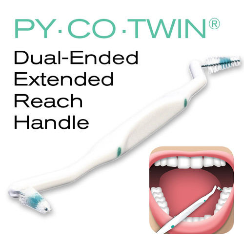 STAINO® PY-CO-TWINS®