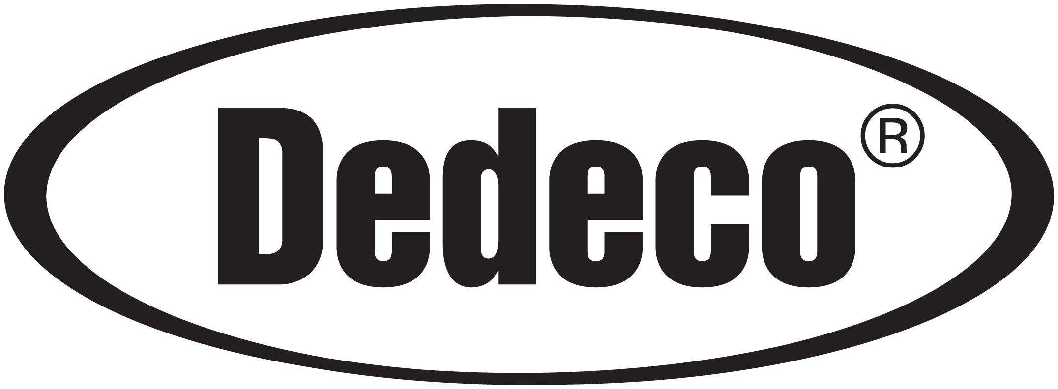 dedeco-logo3.jpg