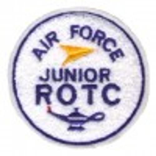 Air Force Junior ROTC